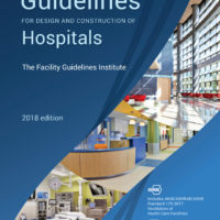 Healthcare Construction Publications